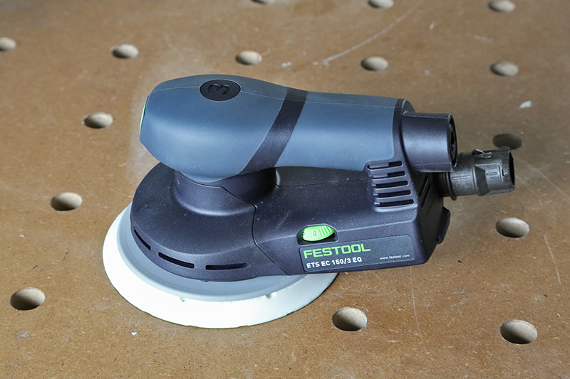 Ponceuse Festool ETS EC 150/3 EQ 11_oct17