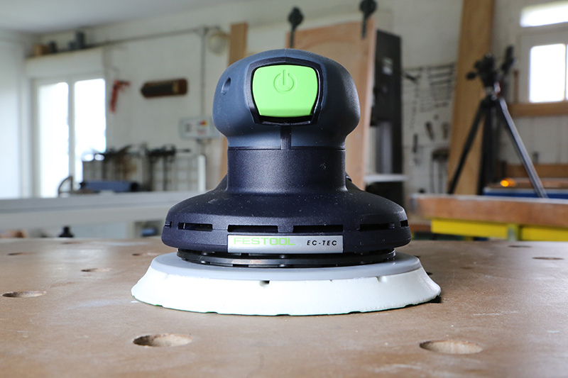 Ponceuse Festool ETS EC 150/3 EQ 11_oct19