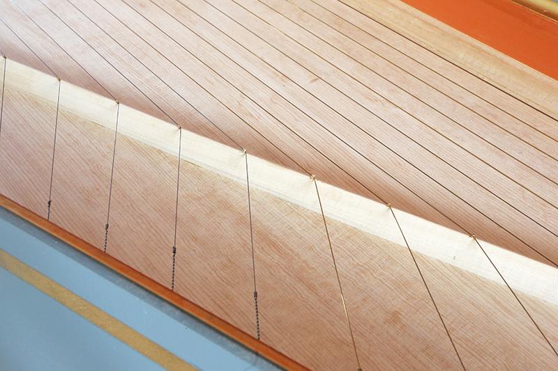 [Lutherie] Fabrication d'un clavecin. - Page 30 11_sep17
