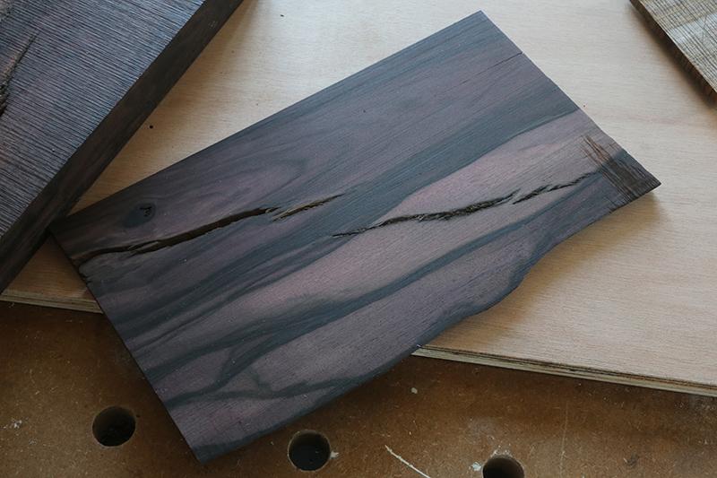 [Lutherie] Fabrication d'un clavecin. - Page 7 12_mar13