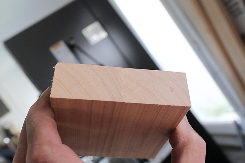 Scie à format Holzprofi FPM3200VR - Page 4 13_jui21