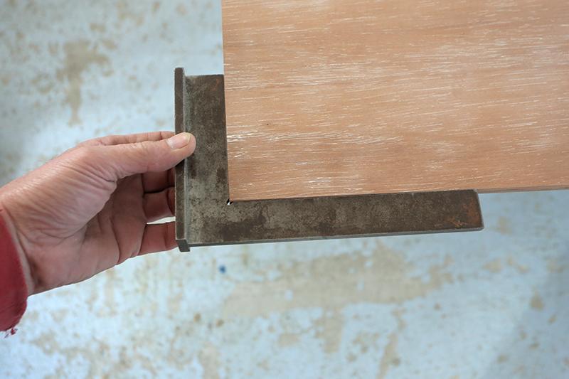 Scie à format Holzprofi FPM3200VR - Page 4 13_jui23