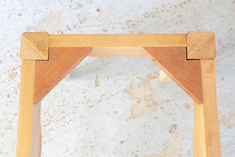 [Lutherie] Fabrication d'un clavecin. - Page 28 14_aou10