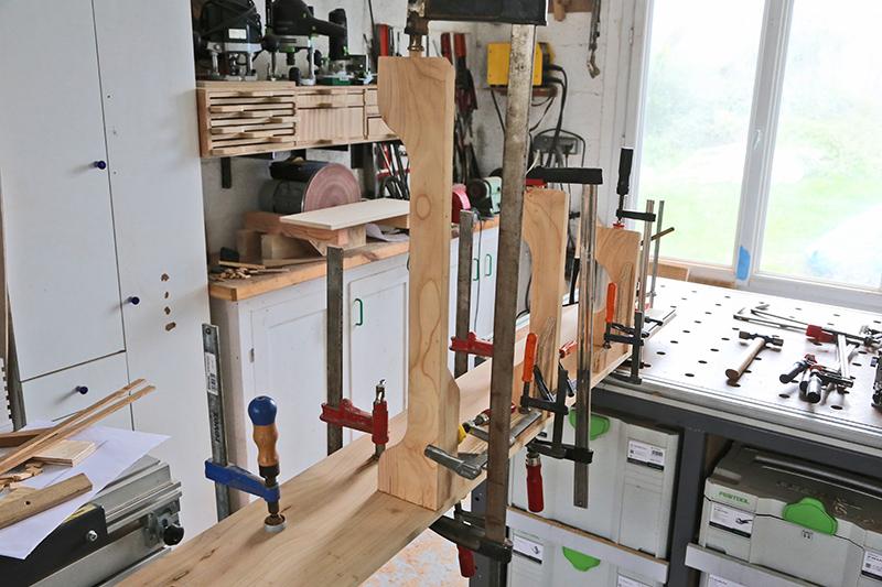 [Lutherie] Fabrication d'un clavecin. - Page 5 14_fzo28