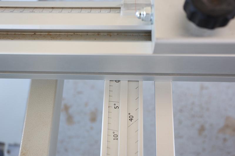 Scie à format Holzprofi FPM3200VR - Page 5 14_jui22