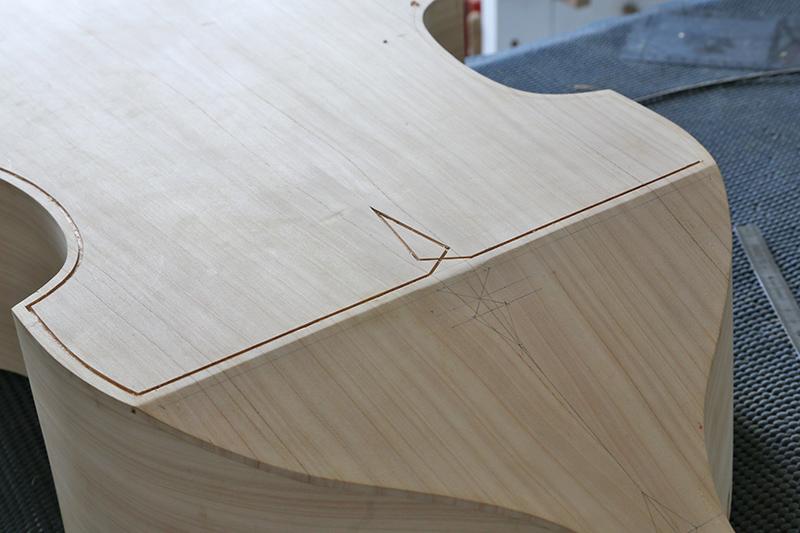 [Lutherie] Viole de gambe à 7 cordes. - Page 6 15_aou15
