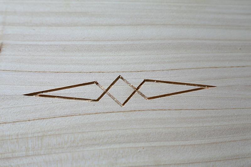 [Lutherie] Viole de gambe à 7 cordes. - Page 6 15_aou20