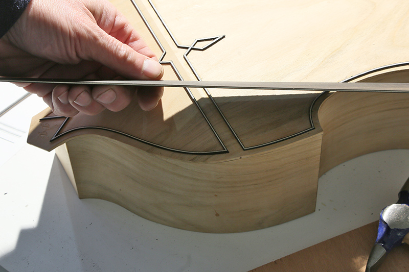 [Lutherie] Viole de gambe ténor. - Page 5 15_fzo11