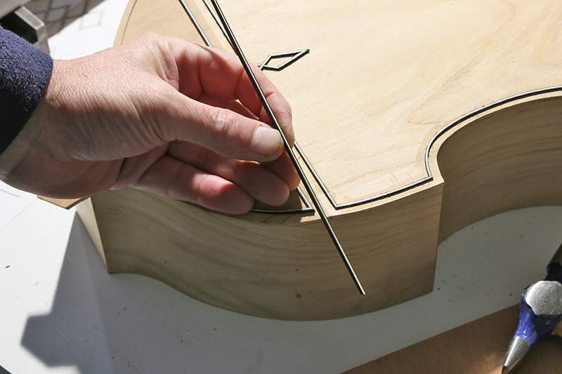 [Lutherie] Viole de gambe ténor. - Page 5 15_fzo13