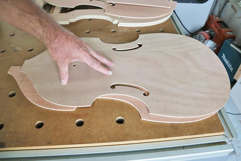 [Lutherie] Viole de gambe à 7 cordes. - Page 2 16_jui24