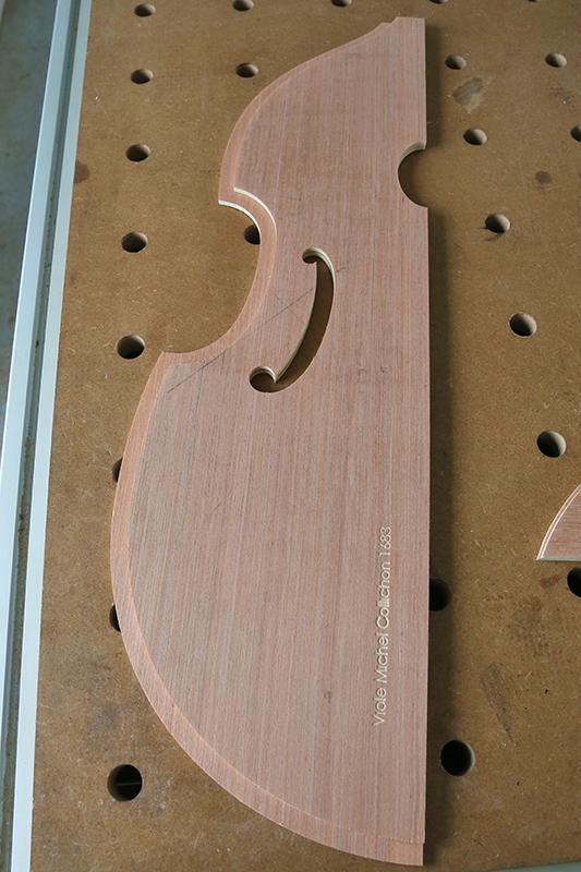 [Lutherie] Viole de gambe à 7 cordes. - Page 2 16_jui25