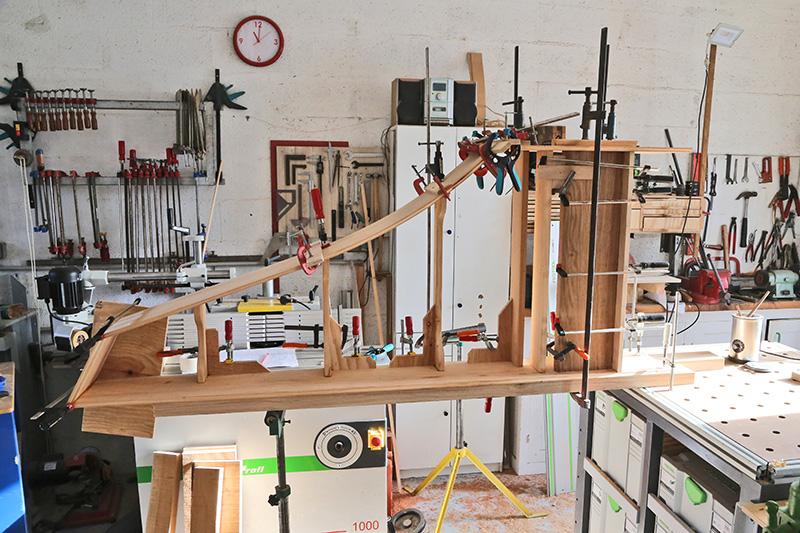 [Lutherie] Fabrication d'un clavecin. - Page 5 17_fzo11