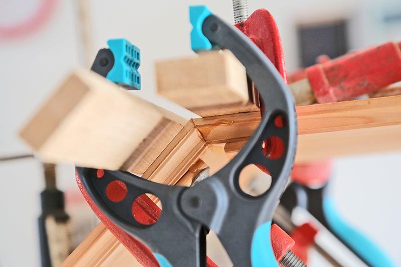 [Lutherie] Fabrication d'un clavecin. - Page 5 17_fzo14