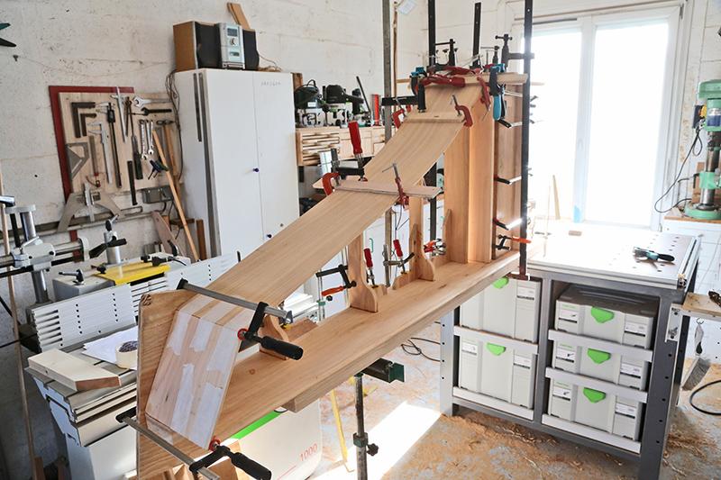 [Lutherie] Fabrication d'un clavecin. - Page 5 17_fzo15