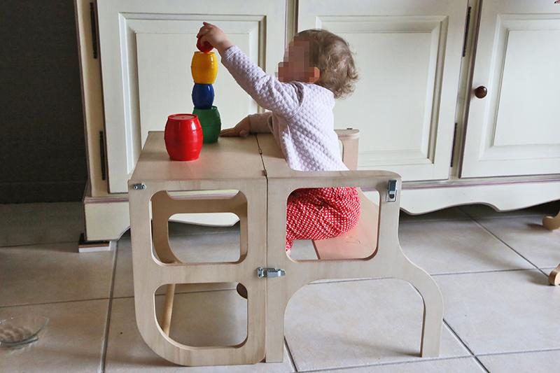 Chaises pour enfants. 18_aou15