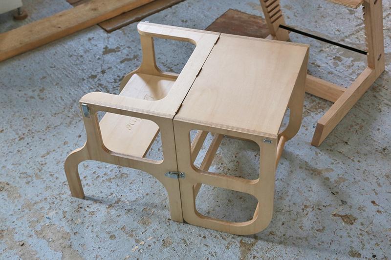 Chaises pour enfants. 18_aou16