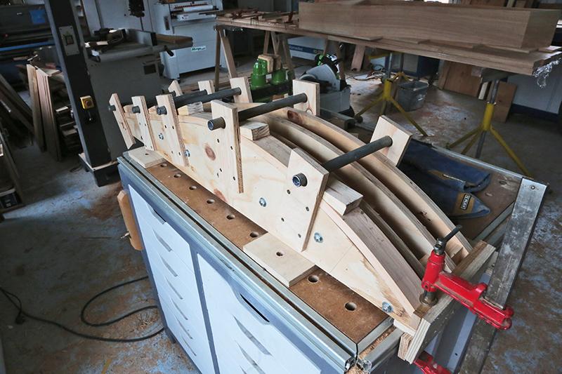 [Lutherie] Fabrication d'un clavecin. - Page 5 21_fzo13
