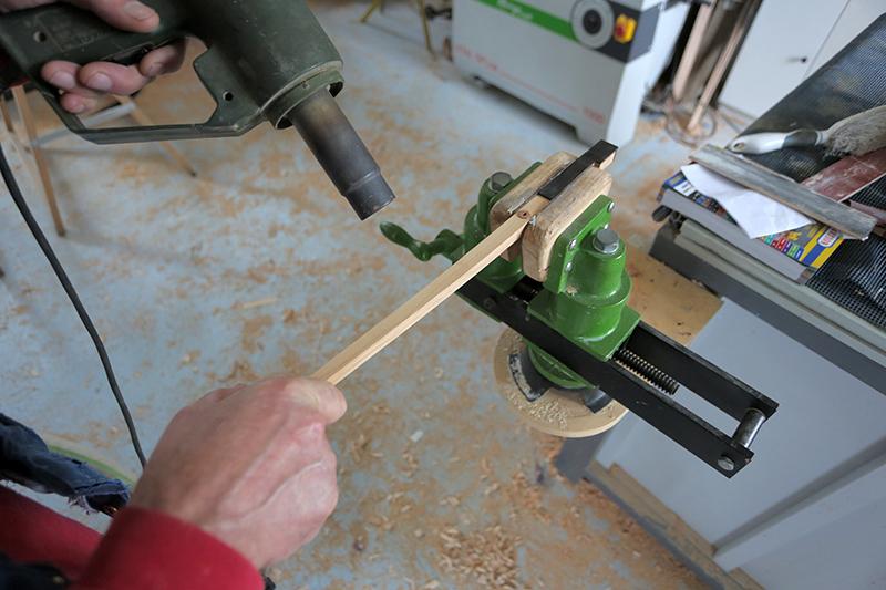 [Lutherie] Fabrication d'un clavecin. - Page 23 21_mai18