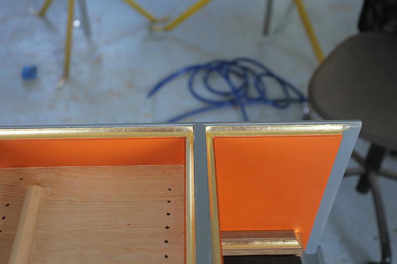 [Lutherie] Fabrication d'un clavecin. - Page 23 21_mai21