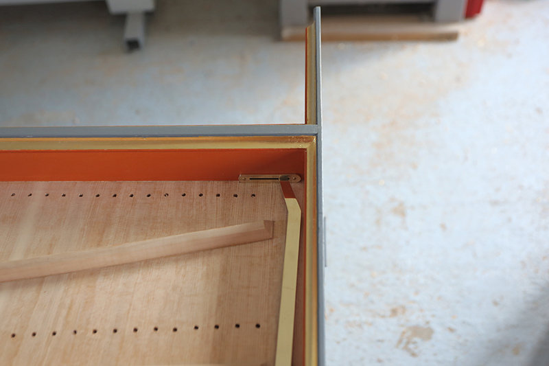 [Lutherie] Fabrication d'un clavecin. - Page 23 21_mai27