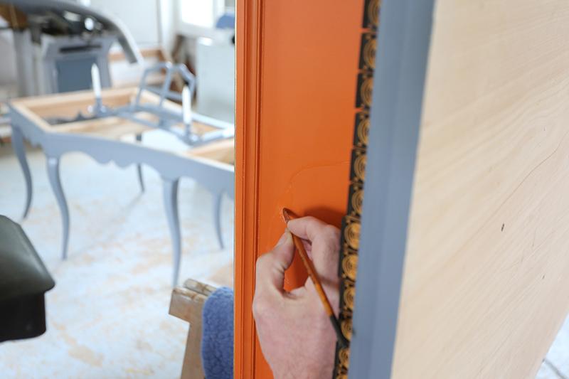 [Lutherie] Fabrication d'un clavecin. - Page 23 22_mai14