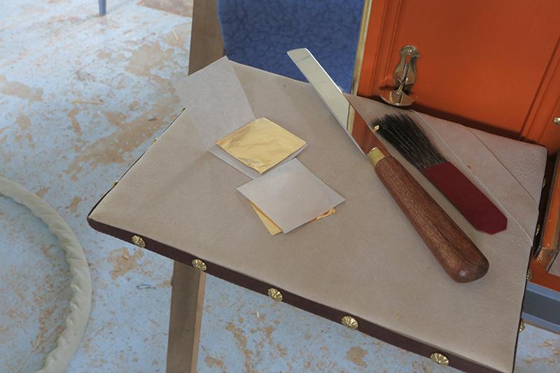 [Lutherie] Fabrication d'un clavecin. - Page 23 22_mai15