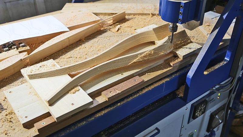 [Lutherie] Fabrication d'un clavecin. - Page 5 23_fzo17
