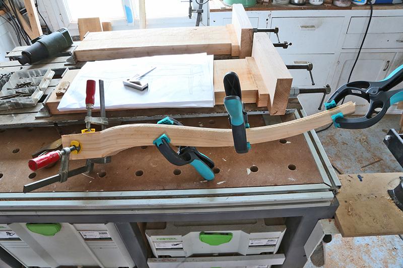 [Lutherie] Fabrication d'un clavecin. - Page 5 23_fzo22