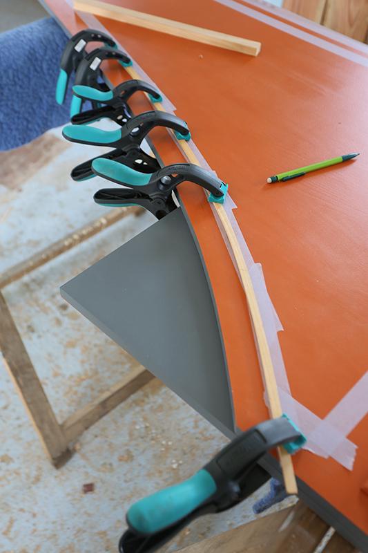 [Lutherie] Fabrication d'un clavecin. - Page 23 23_mai33