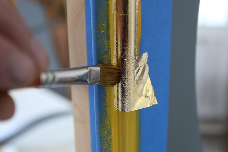 [Lutherie] Fabrication d'un clavecin. - Page 23 23_mai39