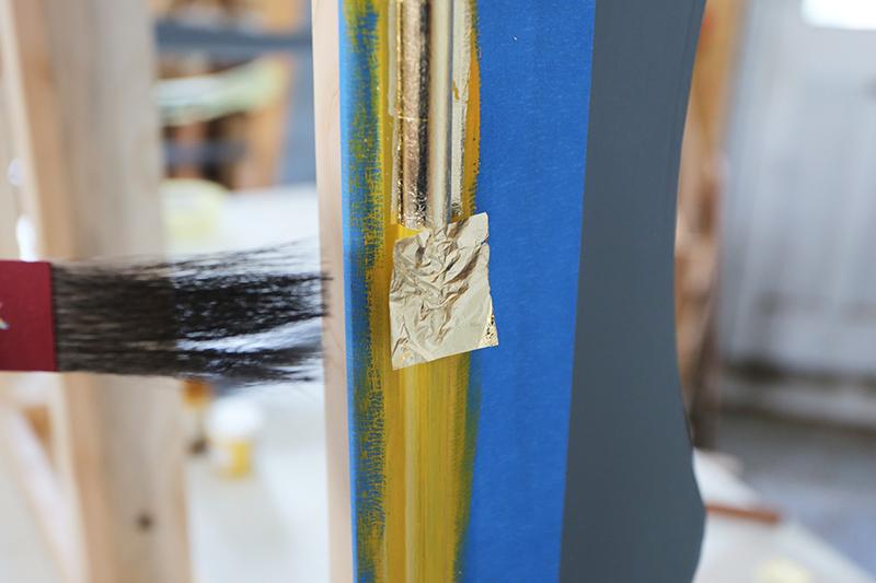 [Lutherie] Fabrication d'un clavecin. - Page 23 23_mai40