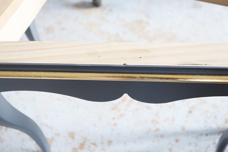 [Lutherie] Fabrication d'un clavecin. - Page 23 23_mai42