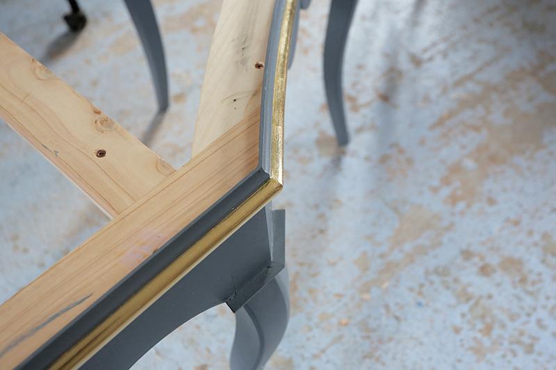 [Lutherie] Fabrication d'un clavecin. - Page 23 23_mai43