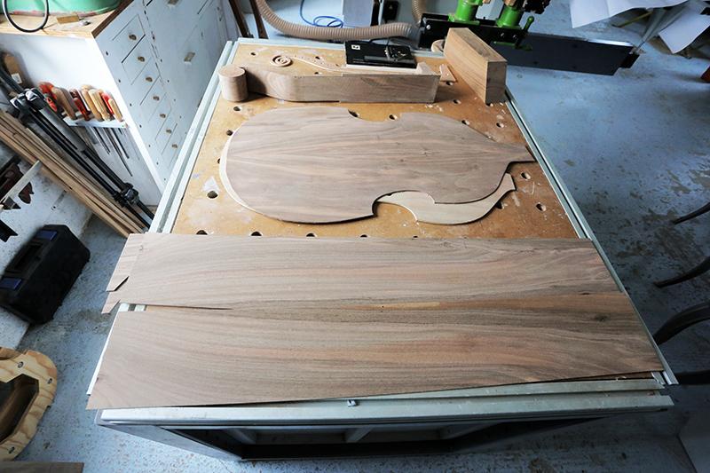 [Lutherie] Fabrication d'un clavecin. - Page 30 24_aou24