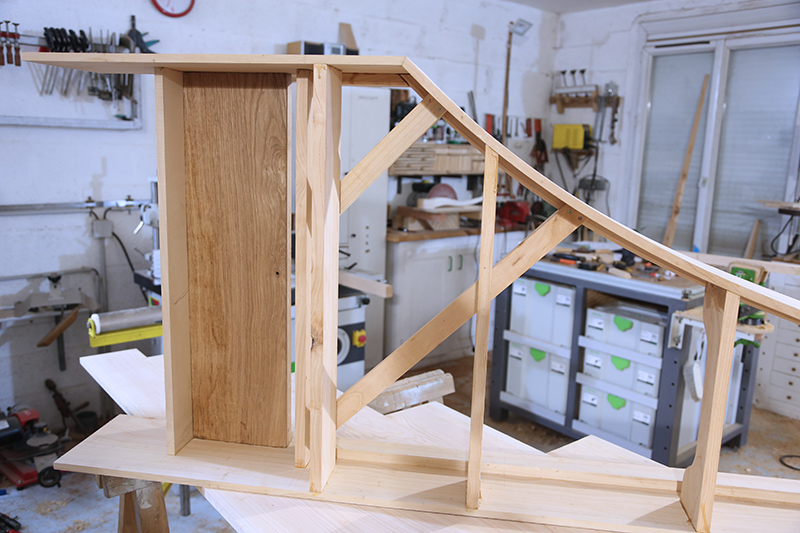 [Lutherie] Fabrication d'un clavecin. - Page 5 24_fzo25