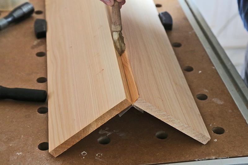 [Lutherie] Projet de fabrication d'un clavecin. - Page 3 24_jan16