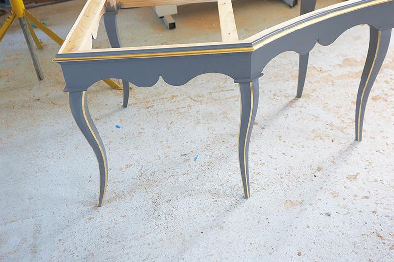 [Lutherie] Fabrication d'un clavecin. - Page 23 24_mai18