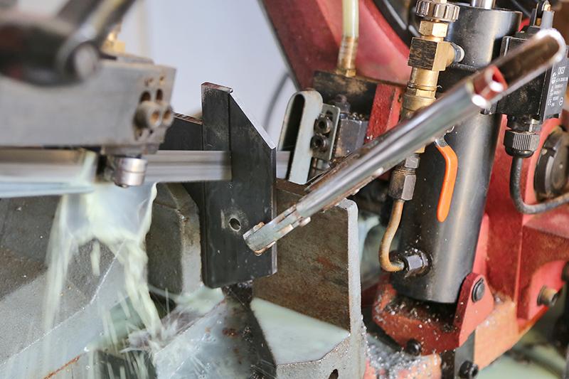 Des roues pour ma calibreuse. 24_sep19