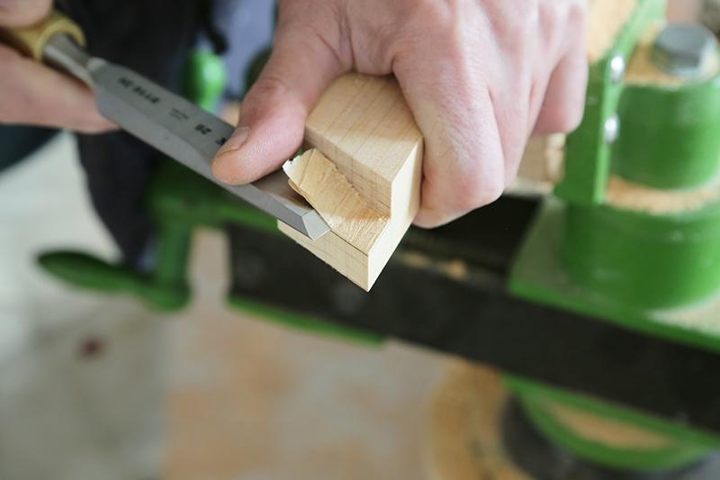 [Lutherie] Fabrication d'un clavecin. - Page 6 25_fzo12