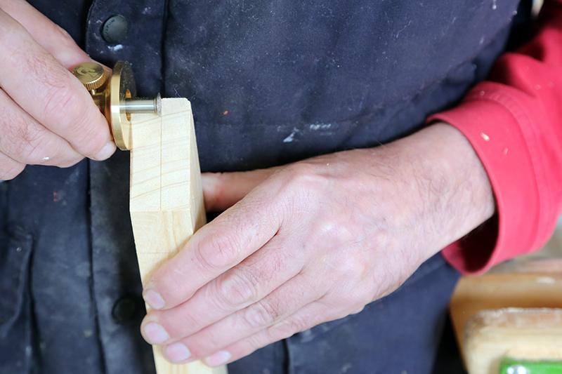 [Lutherie] Fabrication d'un clavecin. - Page 6 25_fzo13