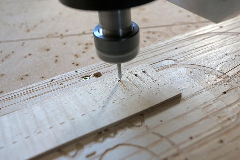 [Lutherie] Fabrication d'un clavecin. - Page 23 25_mai15