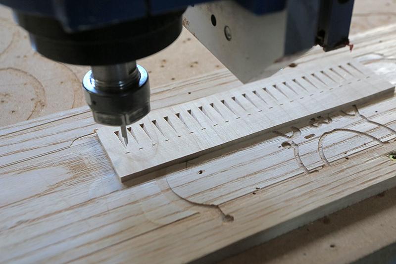 [Lutherie] Fabrication d'un clavecin. - Page 23 25_mai16