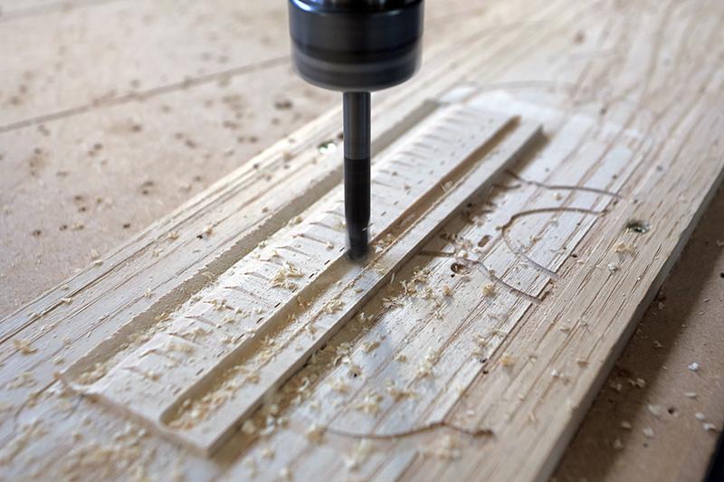[Lutherie] Fabrication d'un clavecin. - Page 23 25_mai17