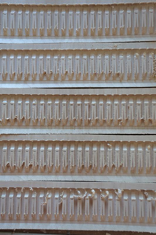 [Lutherie] Fabrication d'un clavecin. - Page 23 25_mai20