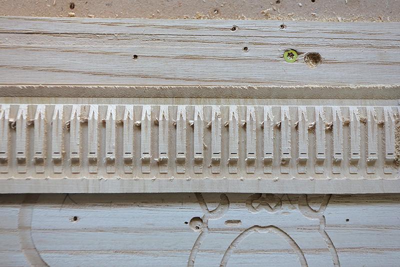 [Lutherie] Fabrication d'un clavecin. - Page 23 25_mai21
