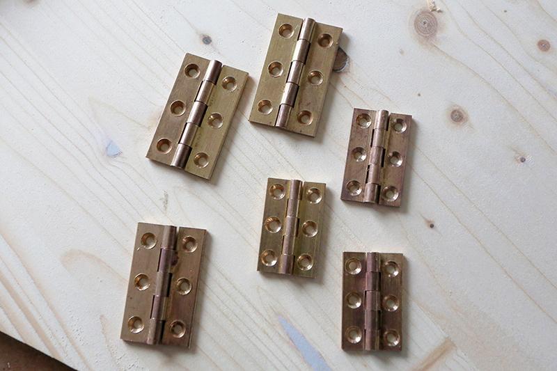 [Lutherie] Fabrication d'un clavecin. - Page 18 26_avr11