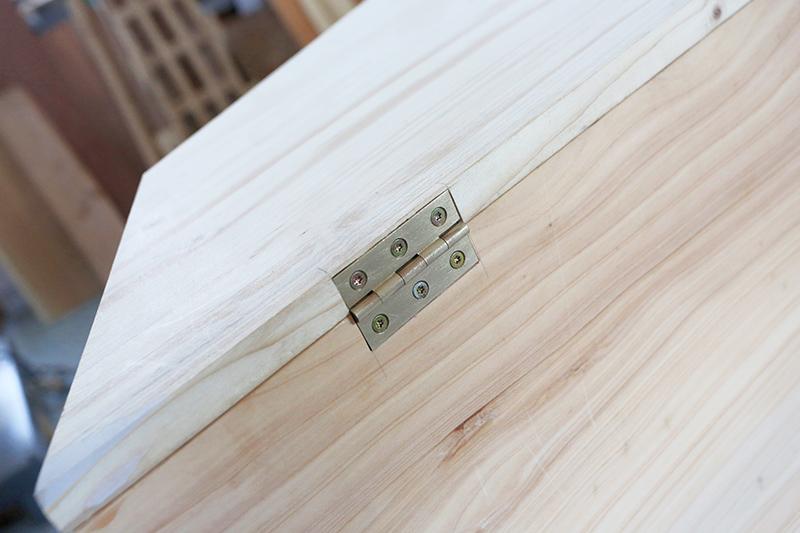 [Lutherie] Fabrication d'un clavecin. - Page 18 26_avr20