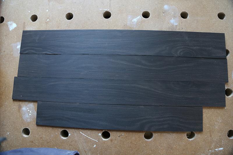 [Lutherie] Fabrication d'un clavecin. - Page 10 26_mar11