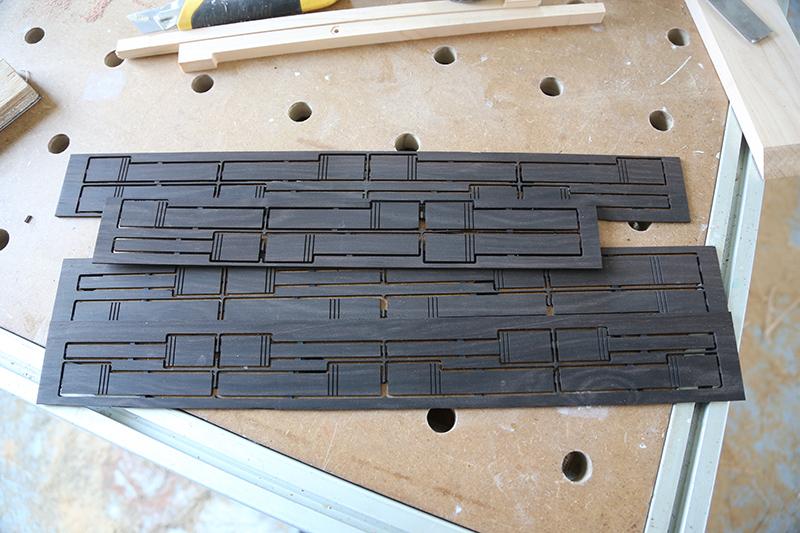 [Lutherie] Fabrication d'un clavecin. - Page 10 26_mar20