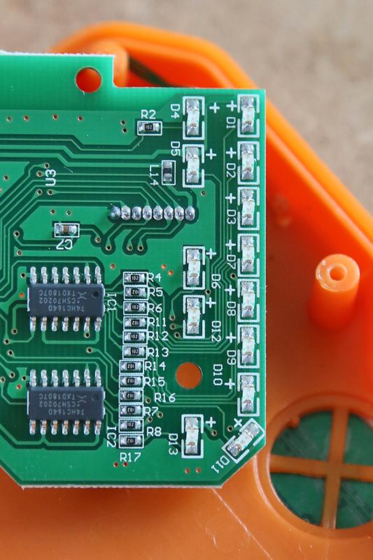 Télécommande Mach3 YOOCNC WSJ-M3 27_aou23